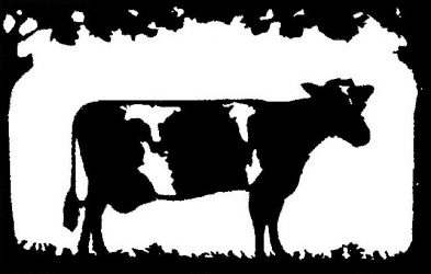 Park Farm Logo